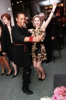 MoMA's 2010 Jazz Interlude #76