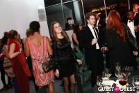 MoMA's 2010 Jazz Interlude #79