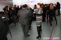 MoMA's 2010 Jazz Interlude #82