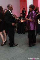MoMA's 2010 Jazz Interlude #86