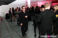MoMA's 2010 Jazz Interlude #87