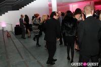 MoMA's 2010 Jazz Interlude #88