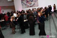 MoMA's 2010 Jazz Interlude #93
