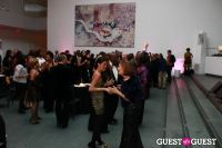 MoMA's 2010 Jazz Interlude #94