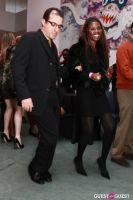 MoMA's 2010 Jazz Interlude #95