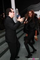 MoMA's 2010 Jazz Interlude #100