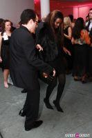 MoMA's 2010 Jazz Interlude #101