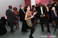 MoMA's 2010 Jazz Interlude #104