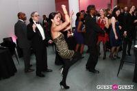 MoMA's 2010 Jazz Interlude #105