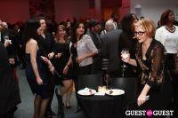MoMA's 2010 Jazz Interlude #106