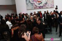 MoMA's 2010 Jazz Interlude #107