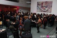 MoMA's 2010 Jazz Interlude #108