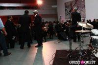 MoMA's 2010 Jazz Interlude #109