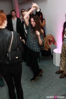 MoMA's 2010 Jazz Interlude #112