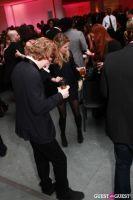 MoMA's 2010 Jazz Interlude #113