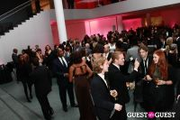 MoMA's 2010 Jazz Interlude #115