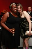 MoMA's 2010 Jazz Interlude #116