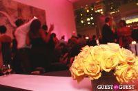 MoMA's 2010 Jazz Interlude #120