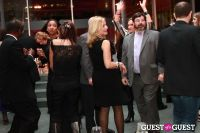 MoMA's 2010 Jazz Interlude #121