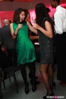 MoMA's 2010 Jazz Interlude #122