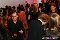 MoMA's 2010 Jazz Interlude #125