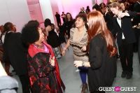 MoMA's 2010 Jazz Interlude #129