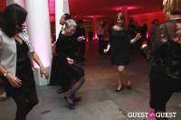 MoMA's 2010 Jazz Interlude #134