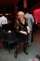 MoMA's 2010 Jazz Interlude #135