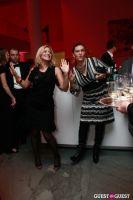 MoMA's 2010 Jazz Interlude #136