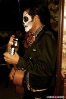 Dia De Los Muertos #13