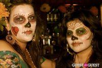 Dia De Los Muertos #31
