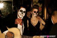 Dia De Los Muertos #36