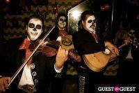 Dia De Los Muertos #39