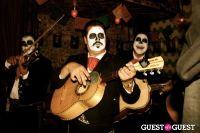 Dia De Los Muertos #40