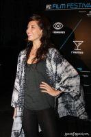 Gen Art Film Festival Red Carpet for Lymelife #25