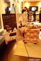 Campion Platt Book Launch #2