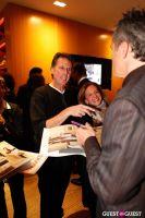 Campion Platt Book Launch #102