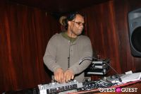 Mad Decent @ little temple 11-03-2010 #20