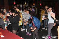 Mad Decent @ little temple 11-03-2010 #22