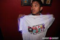 Mad Decent @ little temple 11-03-2010 #27
