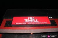 Mad Decent @ little temple 11-03-2010 #64