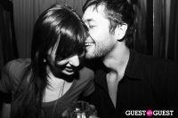 La Boum 11-03-2010 #6
