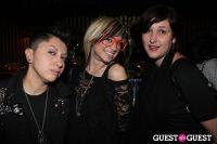 La Boum 11-03-2010 #20