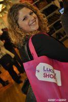 LUCKY Shops #21