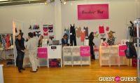 LUCKY Shops #64