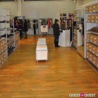 LUCKY Shops #68