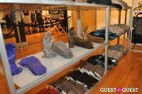 LUCKY Shops #96