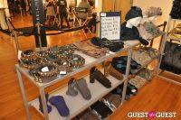 LUCKY Shops #97