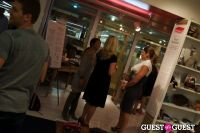 Studio Pennylane Jewelry And Gift Collection Launch Party #5
