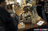 Studio Pennylane Jewelry And Gift Collection Launch Party #8